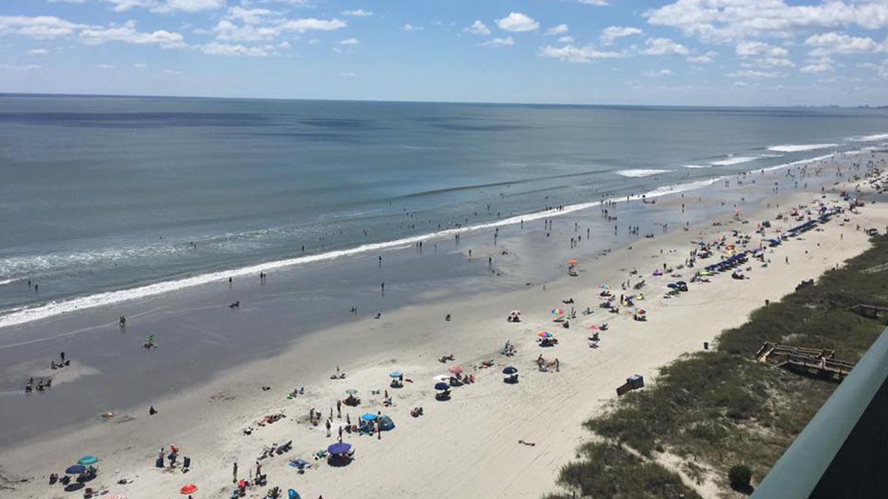 generic myrtle beach_1530281732020.jpg.jpg