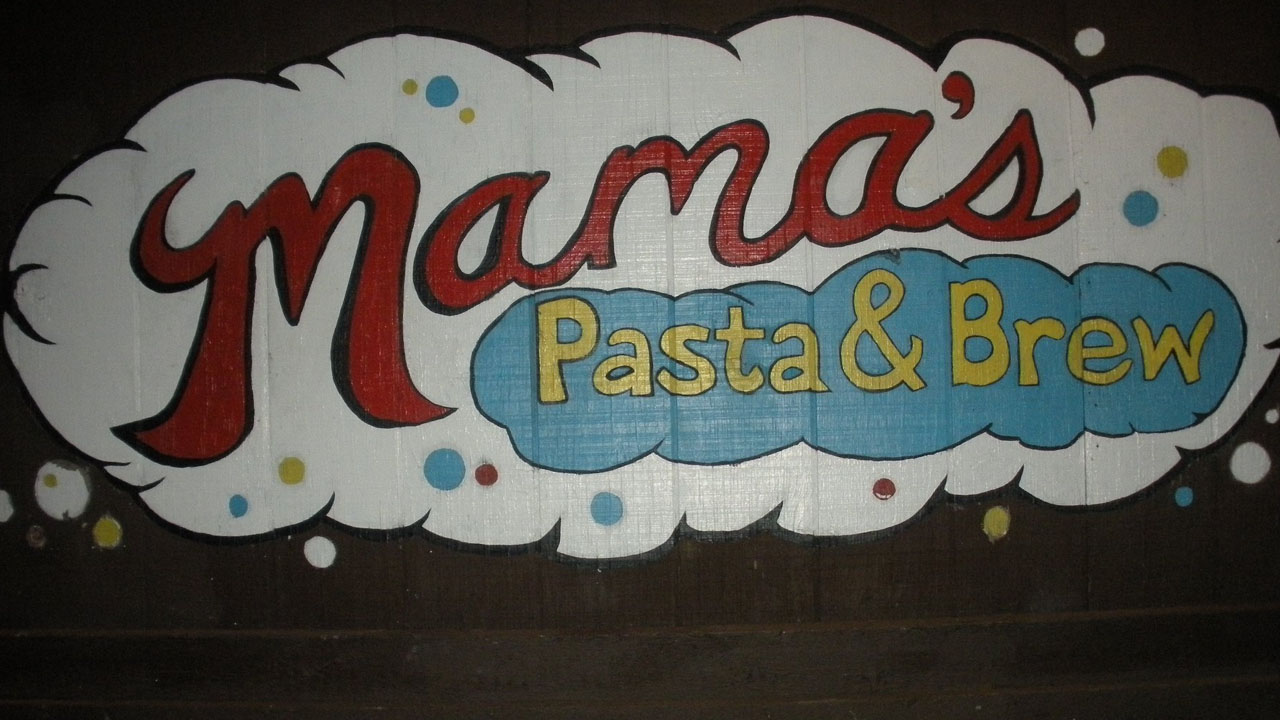 01002c0e6 Mama's Pasta & Brew closing, owner says OSU plans to demolish building