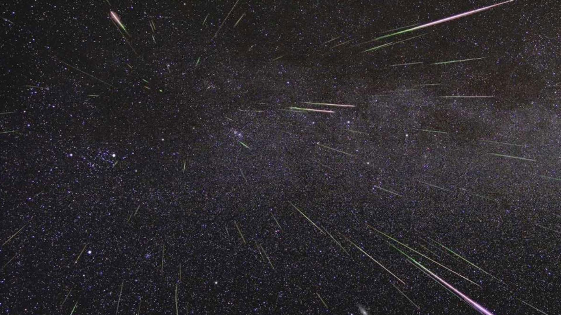 meteor_1533479127459.jpg