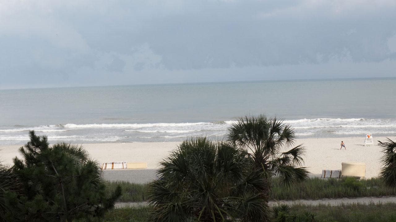myrtle-beach-generic_1533208252897.jpg