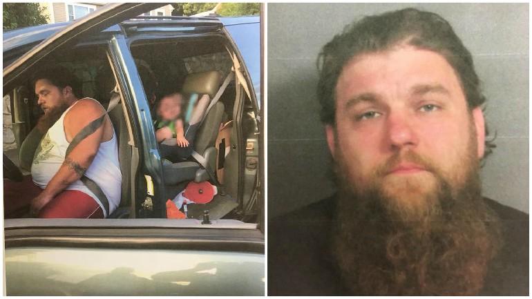 north smithfield od arrest_1533738934729.jpg-873736139.jpg