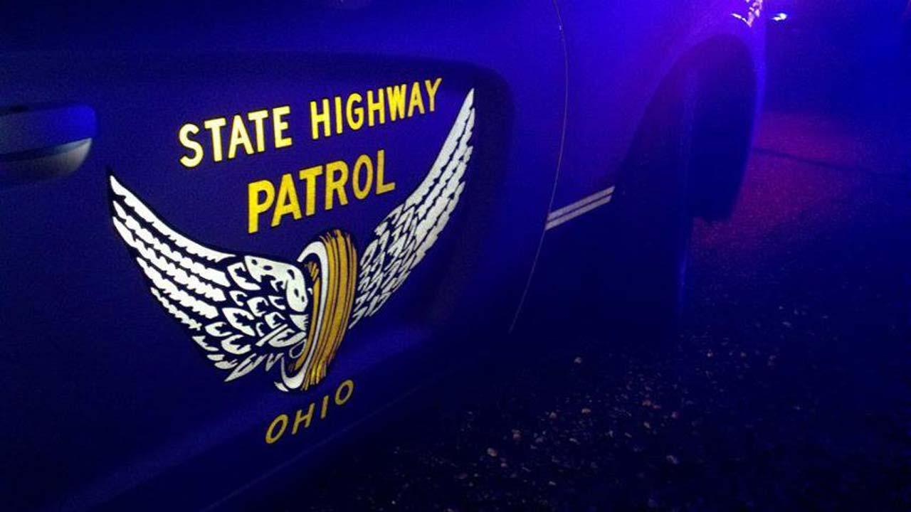 osp-ohio-state-patrol-generic_351723