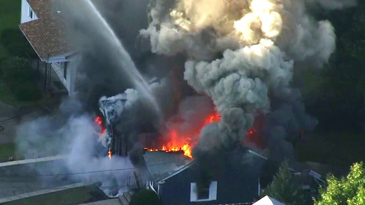 Gas Explosions_1537294491381