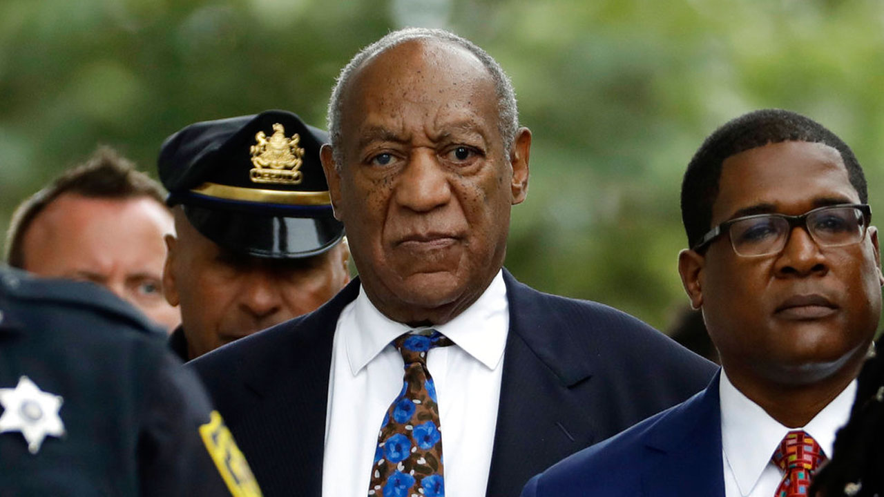 Cosby-judge-rejects-trial_1540321315344.jpg