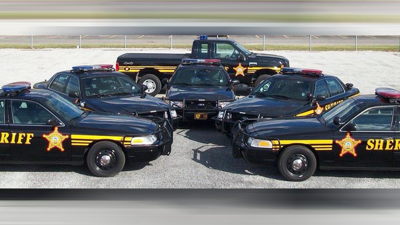 Hardin county sheriff, for web_1540254771818.jpg.jpg