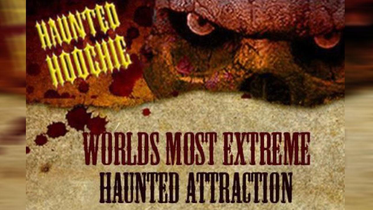 Haunted-Hoochie-logo_1540736810024.JPG