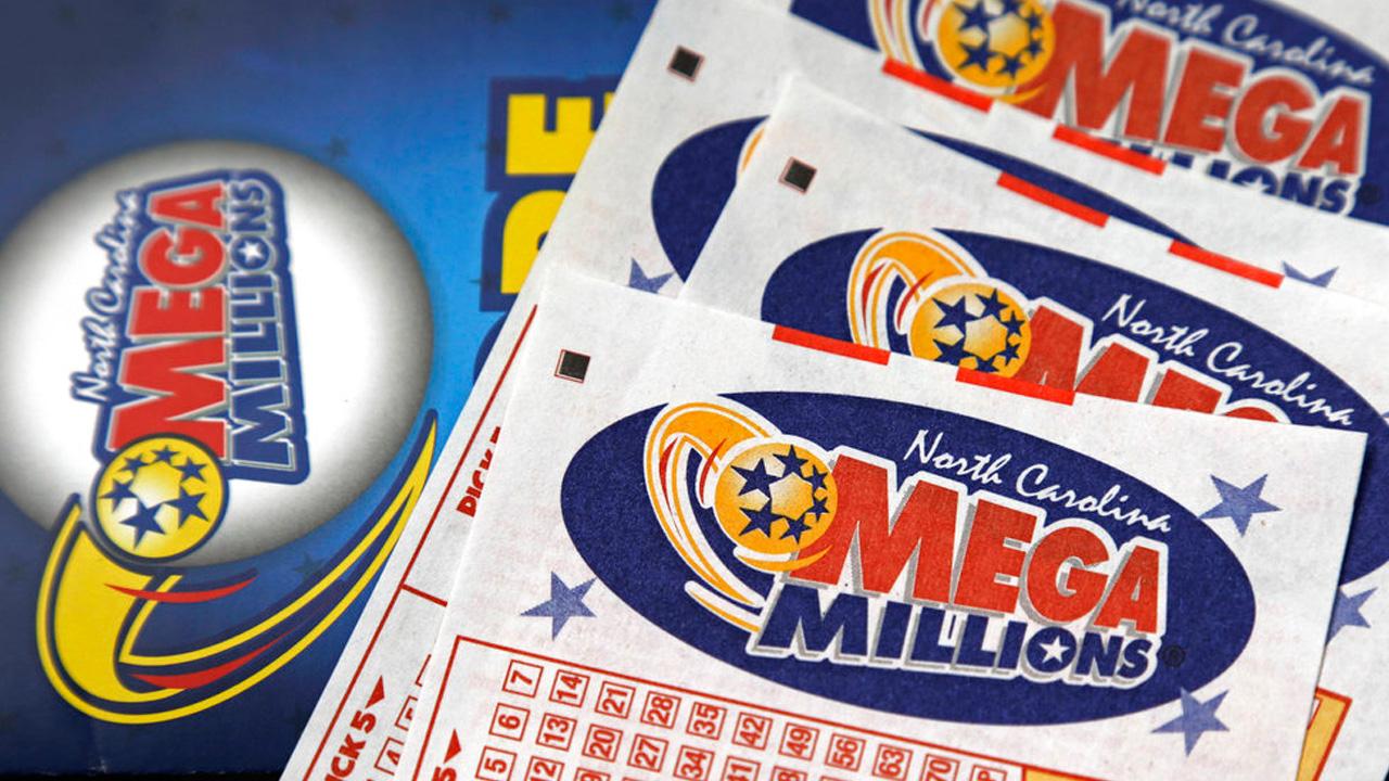 Mega Millions correct_1539880435884.jpg.jpg