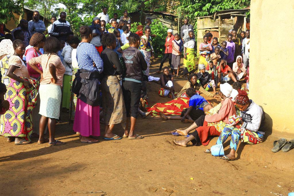Congo Ebola_1540151993553