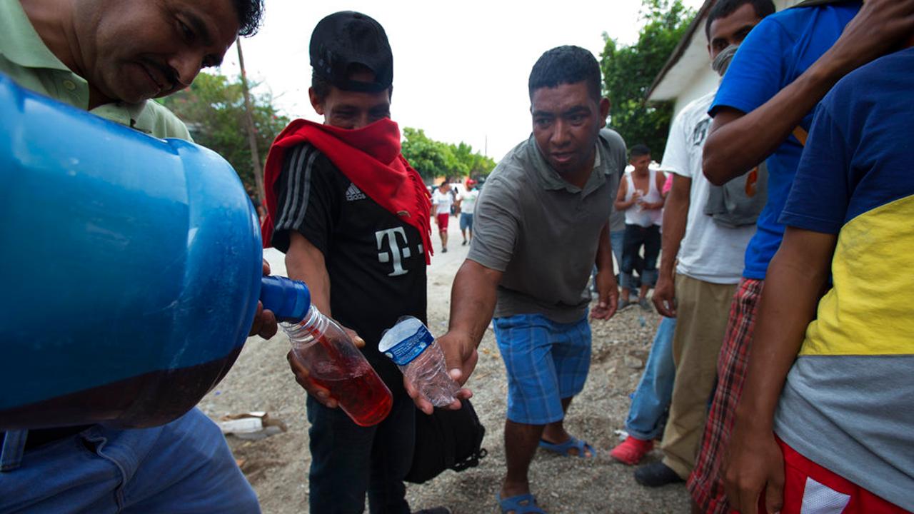 migrant caravan 2_1540926701366.jpg.jpg