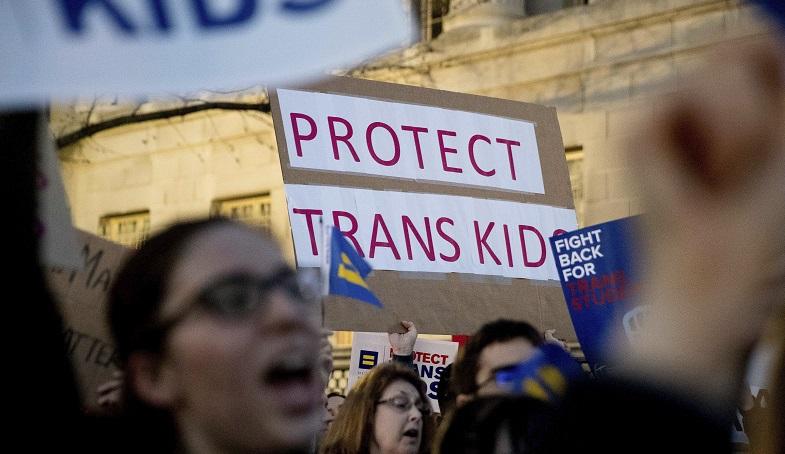 Trump Transgender_1540217665708-846652698