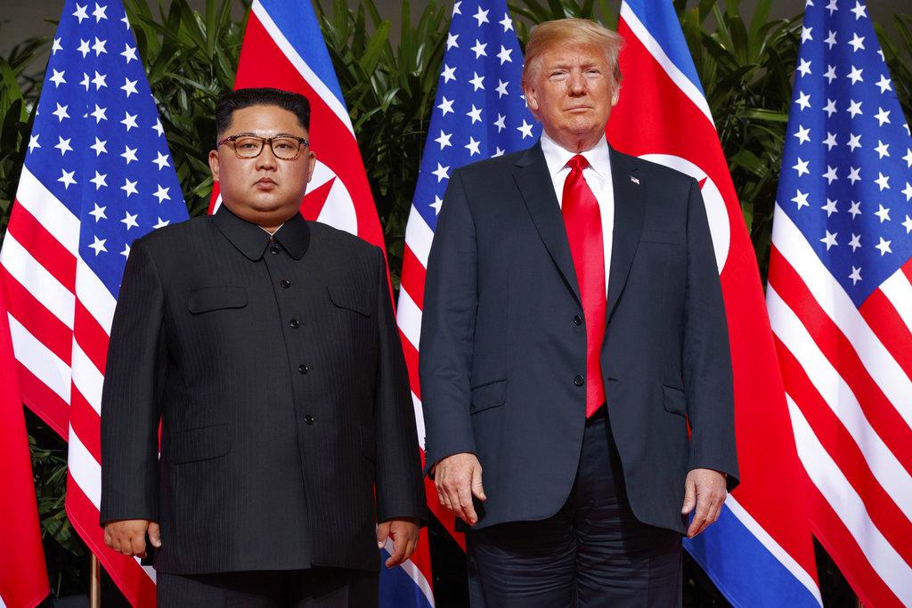 North Korea US_1541236983643