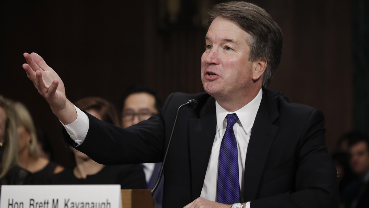 Preliminary_vote_on_Kavanaugh_set_for_10_1_20181005032558