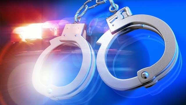 arrest-handcuffs_397243