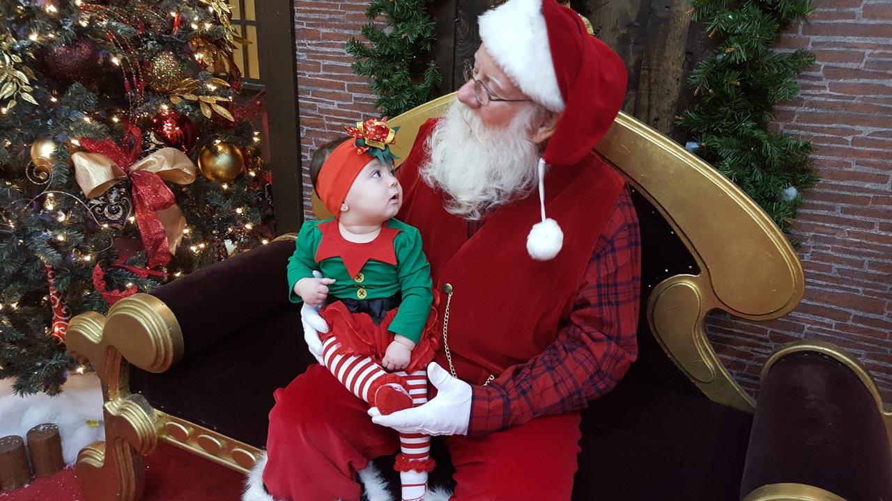 santa-clause-child_214921