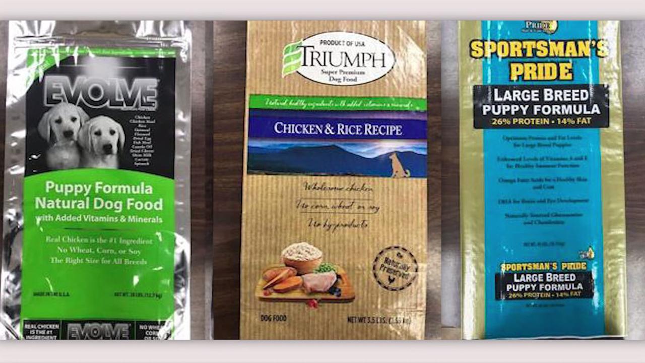 dog food recall correct_1543939454399.jpg.jpg