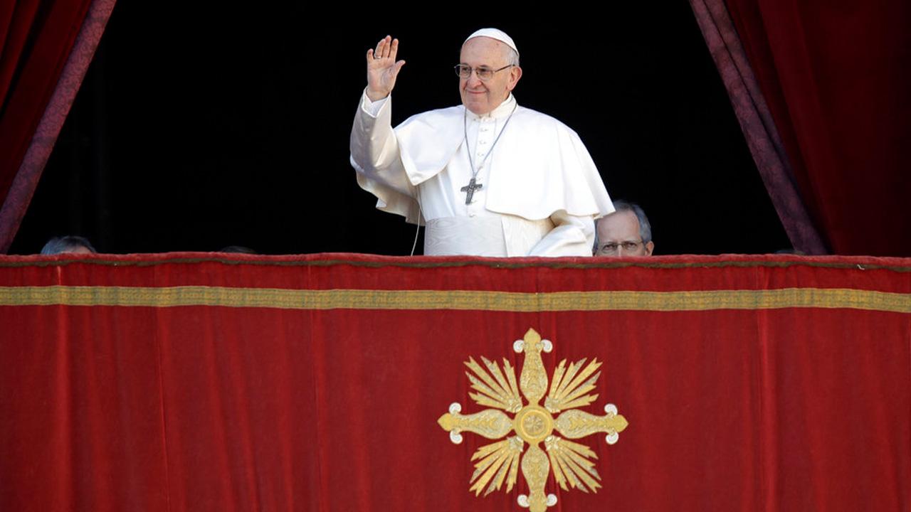 pope correct_1545750883420.jpg.jpg