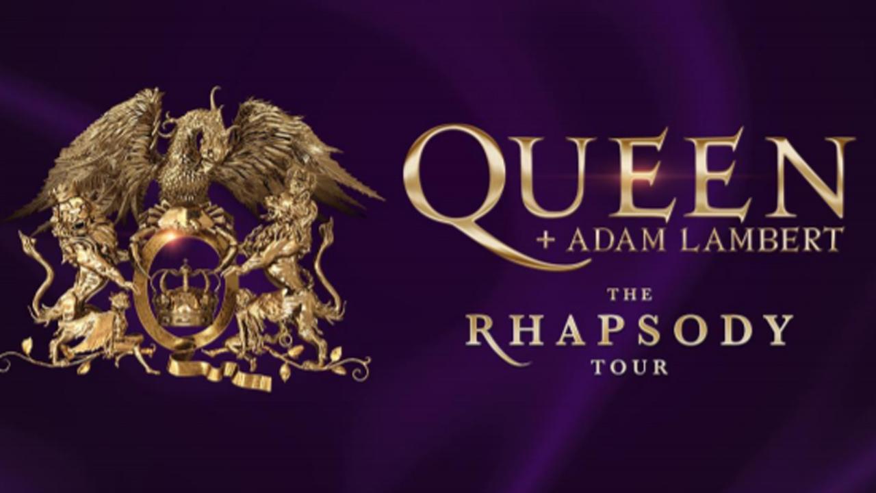 queen tour_1543843942534.jpg.jpg