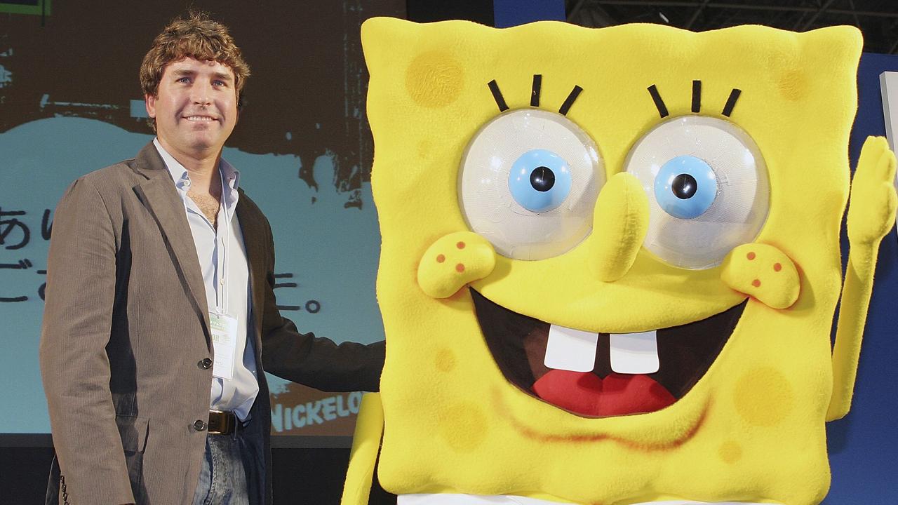 sponge bob creator (1)_1543340977791.jpg-873772846-873772846.jpg