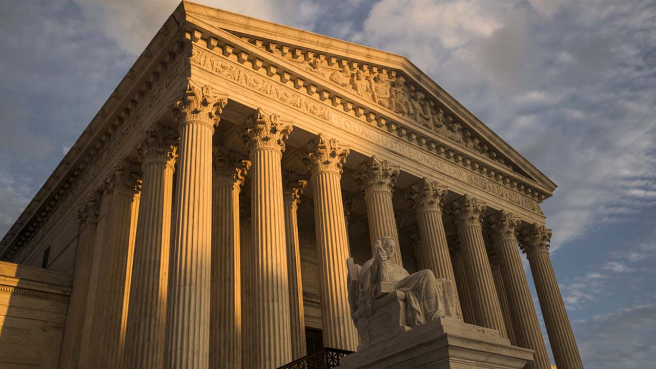 supreme court_397394