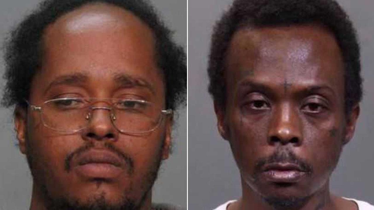 suspects2_1544738458206.jpg