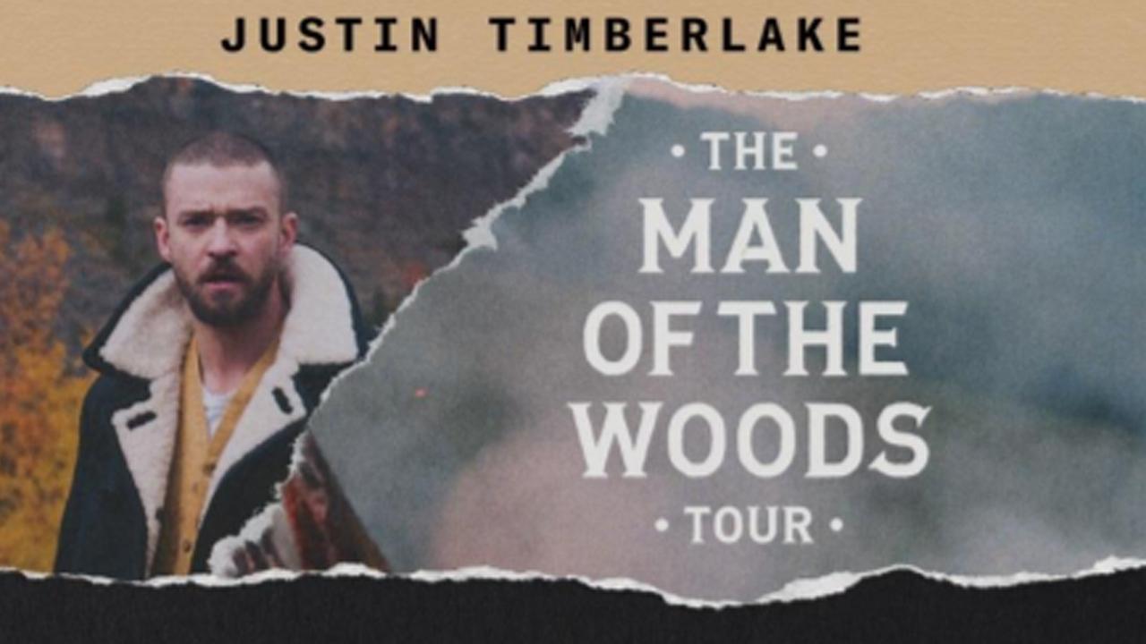 timberlake tour_1544447654683.jpg.jpg
