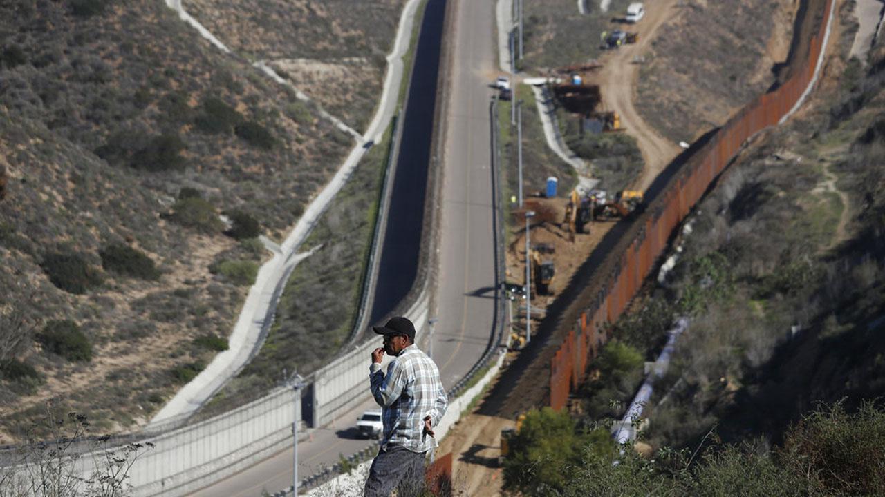 wall_1545354839578.jpg
