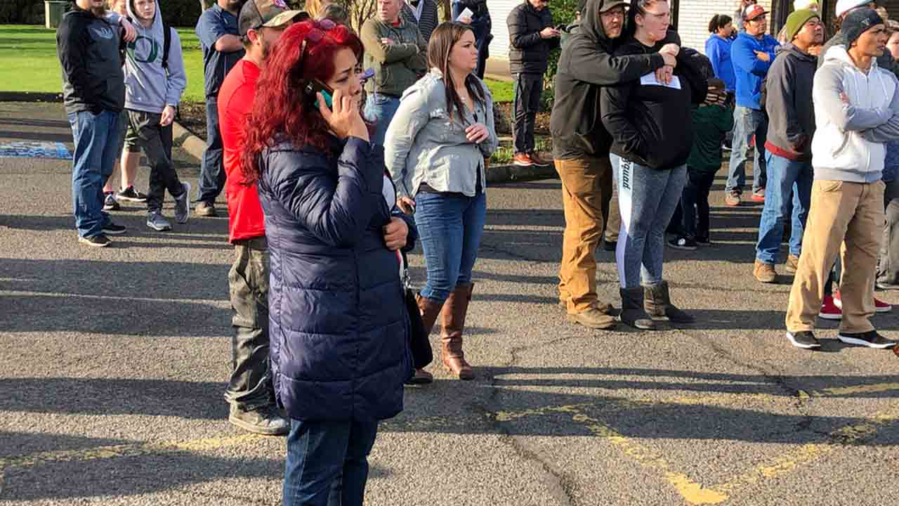 Cascade Middle School parents after Oregon shooting_1547290023395.jpg.jpg