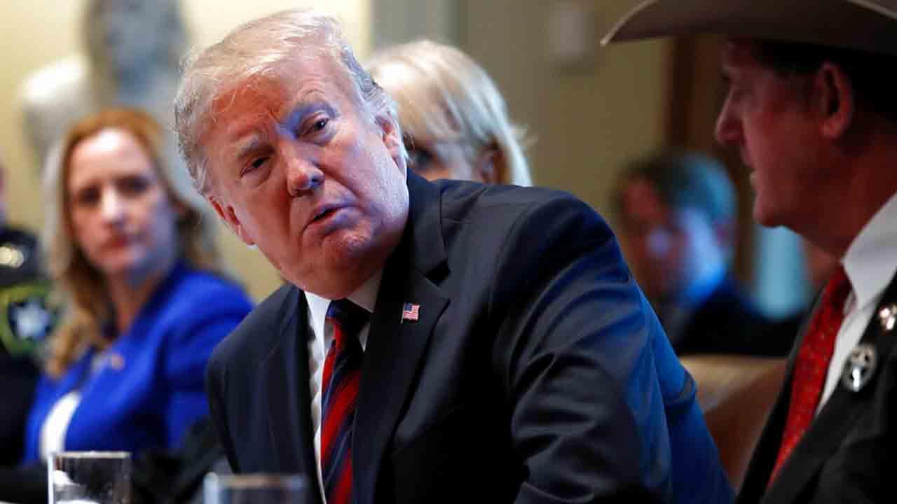 Donald Trump in meeting_1547296798961.jpg.jpg