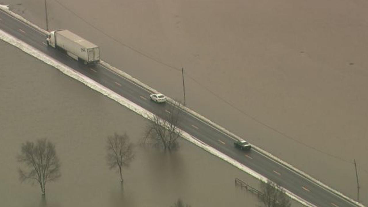 flooding_1548352785464.jpg
