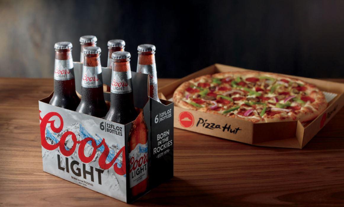 pizza hut beer coors_1546952301654.JPG-846652698.jpg