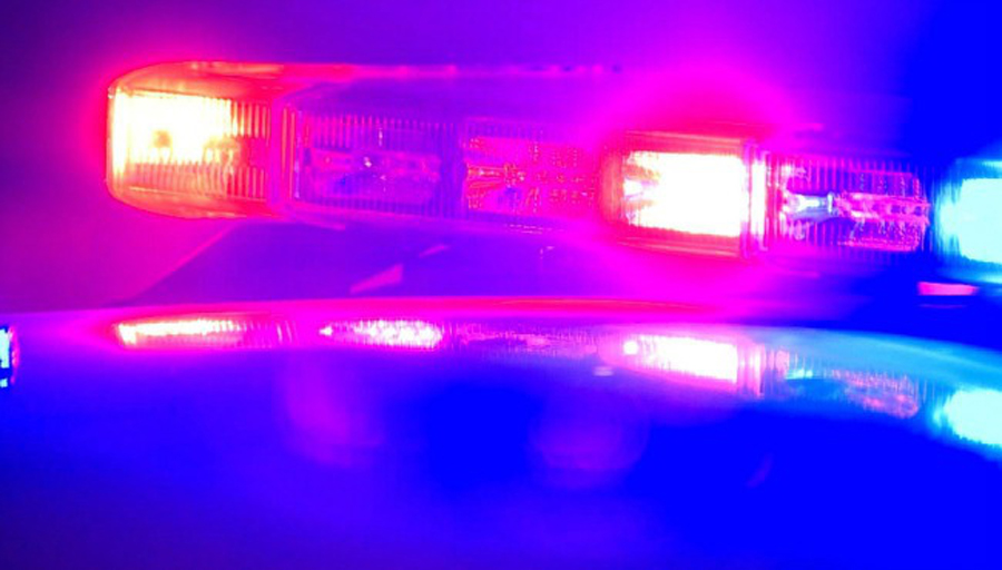 generic-police-siren-generic-police-flashing-lights_177964
