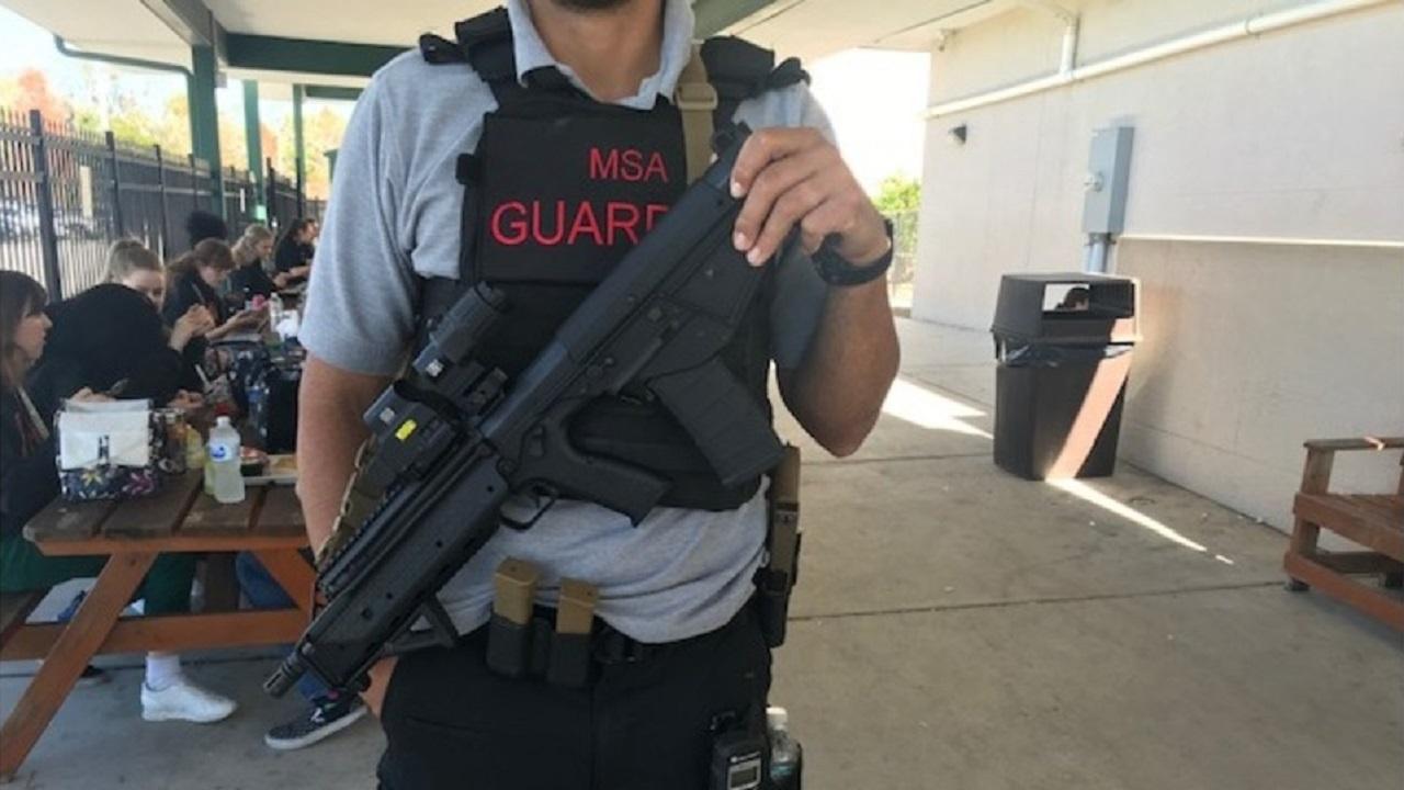 manatee guard pic 1_1550001091559.JPG-846652698.jpg