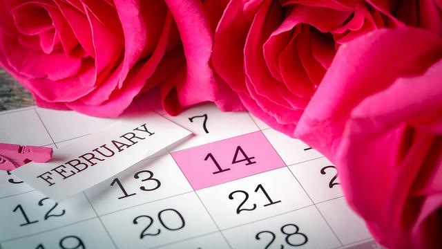 valentines-day_1516743115605_335680_ver1-0_32529009_ver1-0_640_360_382793