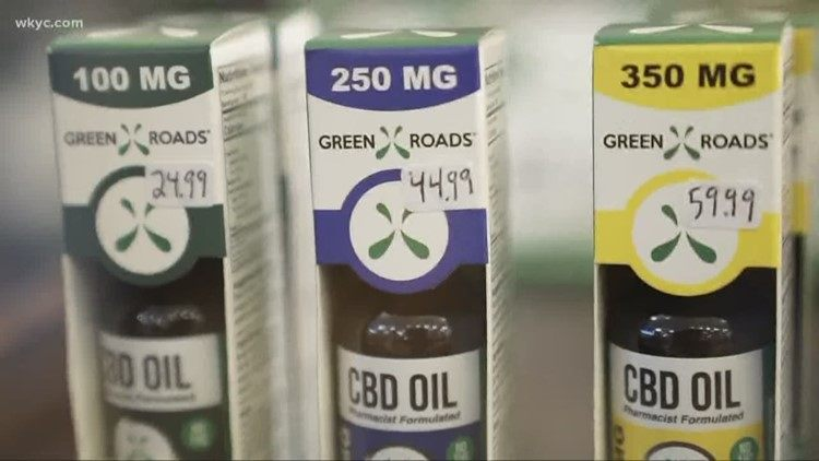 CBD oil_1553963844780.jpg.jpg