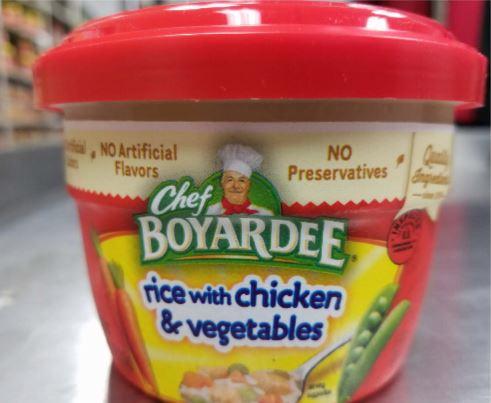 Chef Boyardee Recall_1552227552582.JPG-846652698.jpg