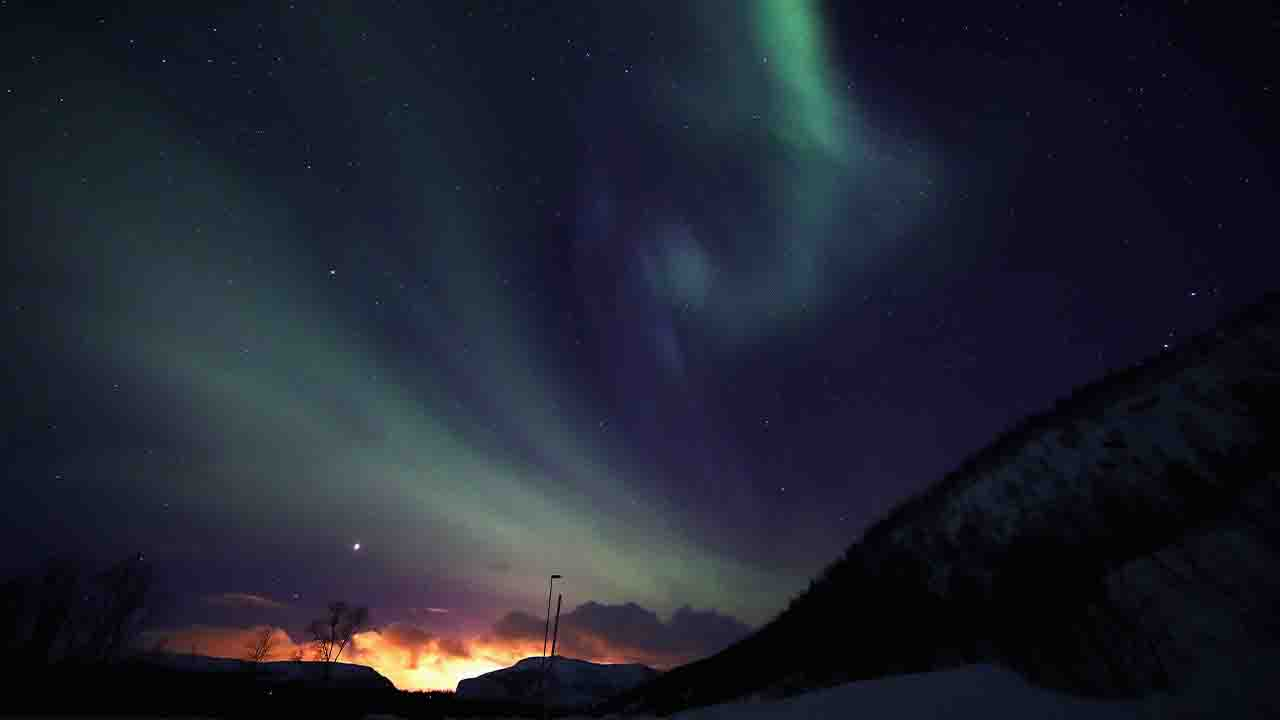 Northern Lights_1553367392184.jpg.jpg
