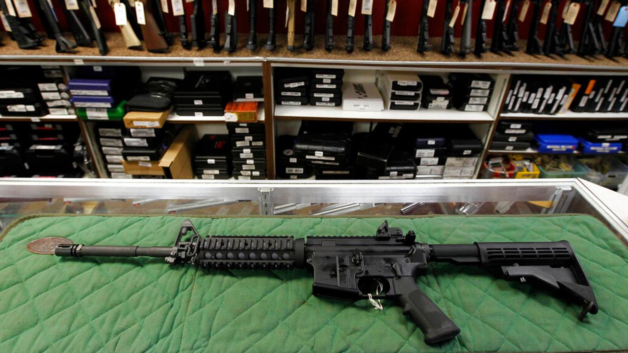 assault rifle gun generic_1553592802154.jpg.jpg