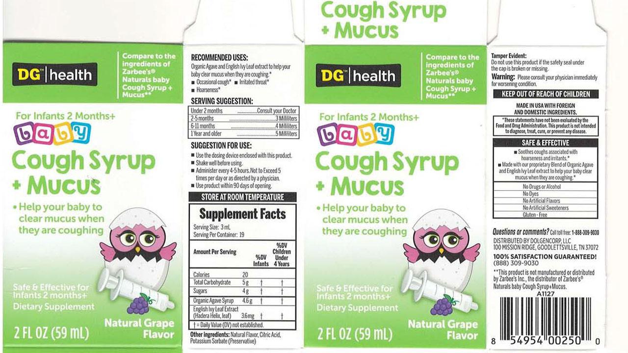 cough syrup recall_1553165510366.jpg.jpg