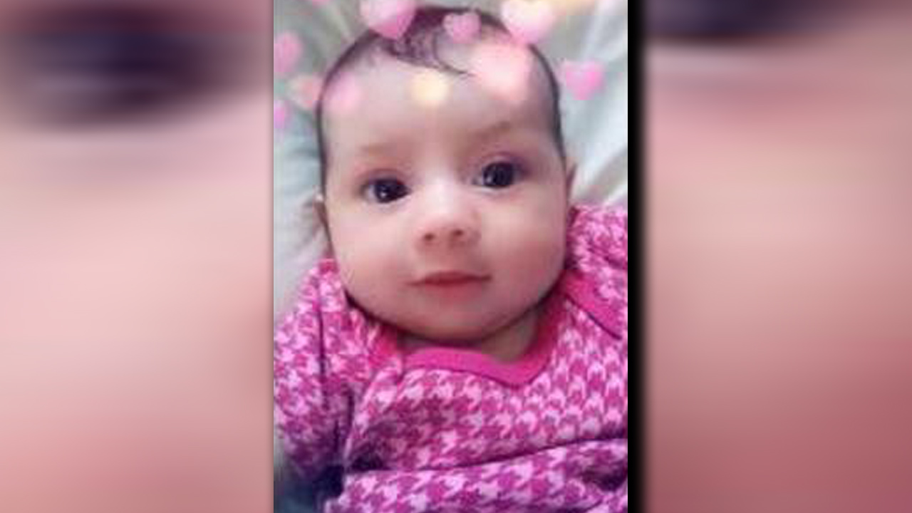 missing baby_1553002641566.jpg.jpg
