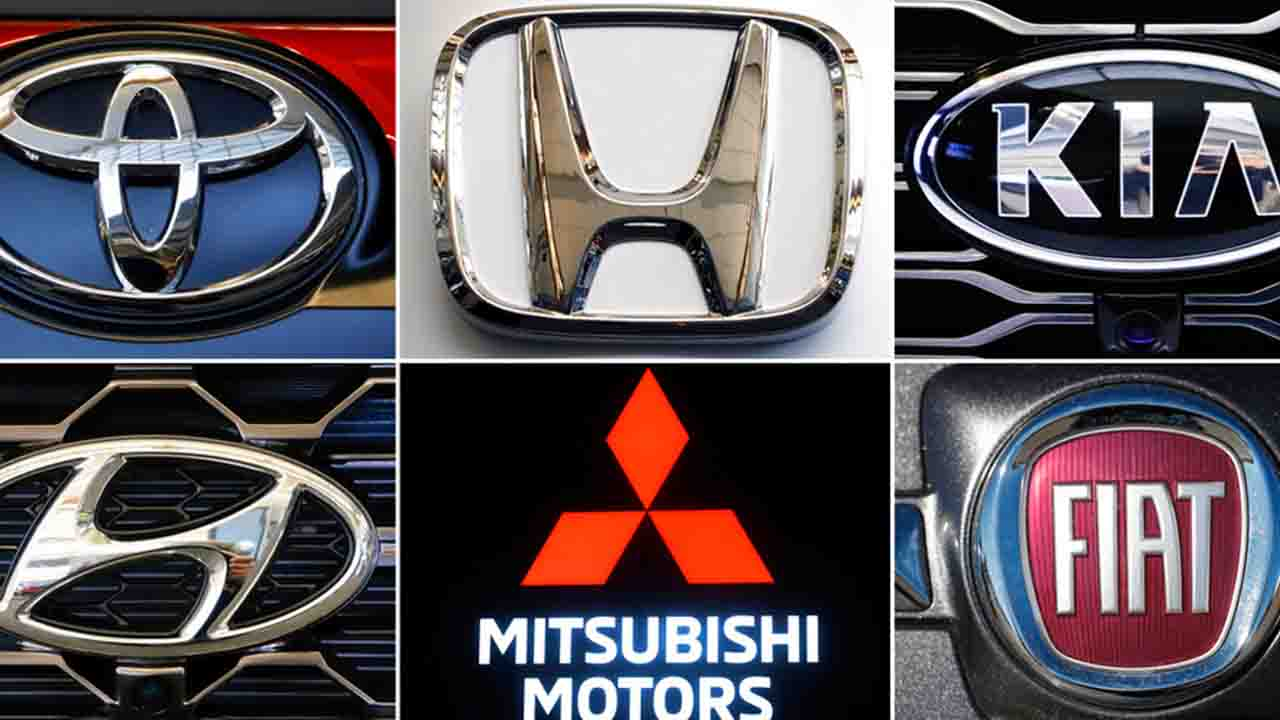 Car logos_1556053943416.jpg.jpg