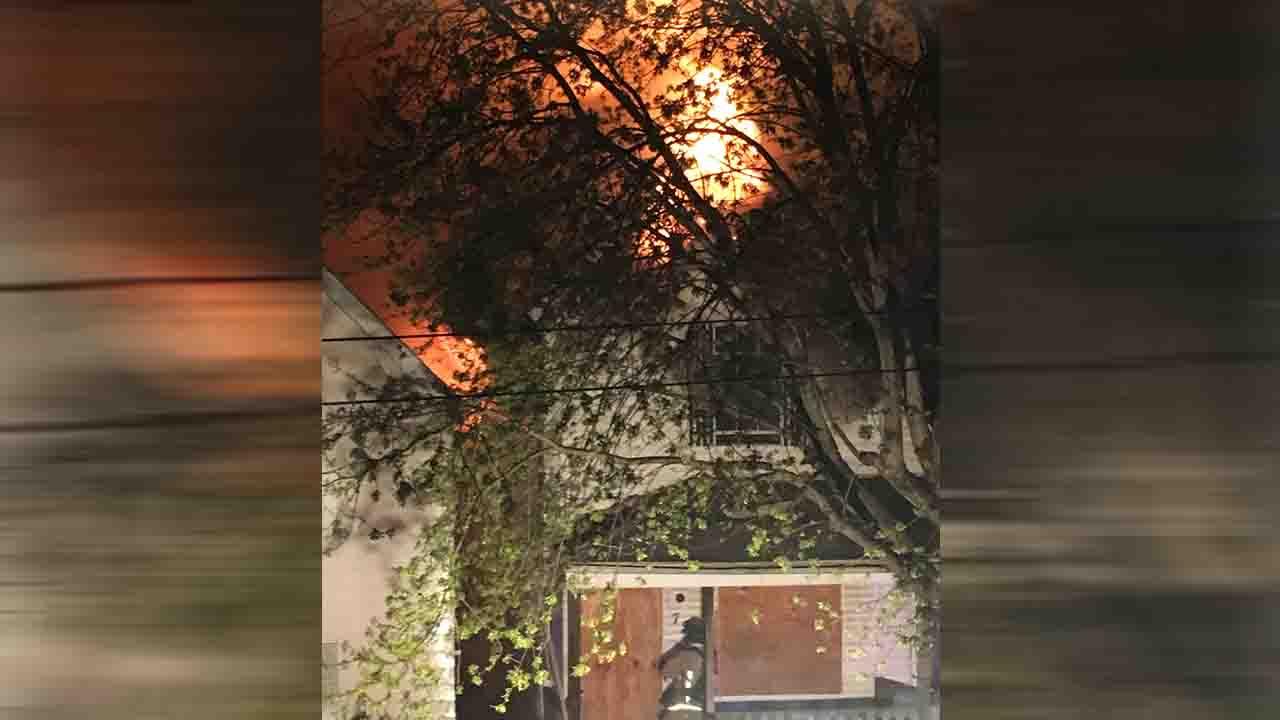 Franklinton fire_1555251148289.jpg.jpg