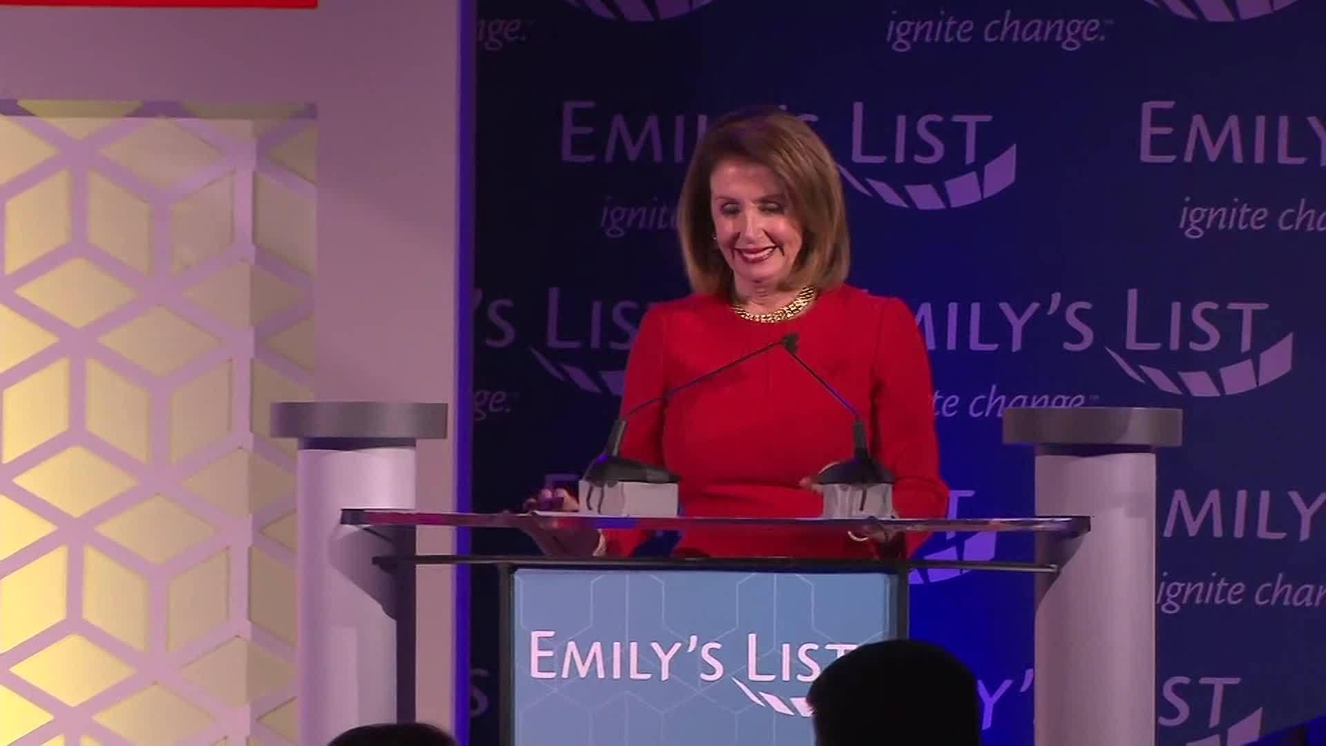 Nancy_Pelosi_to_be_awarded_JFK_Profile_i_8_20190407165937