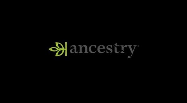 ancestry_341128-846652698