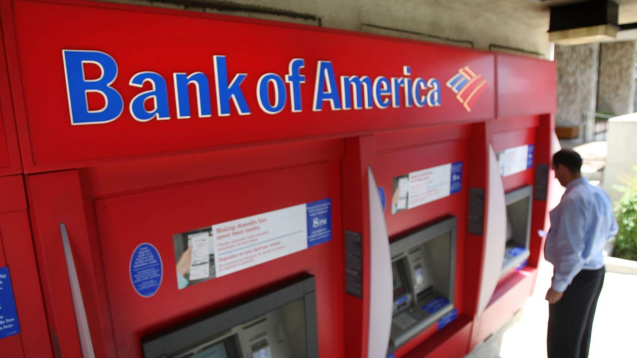 bank-of-america-atm-getty_382534