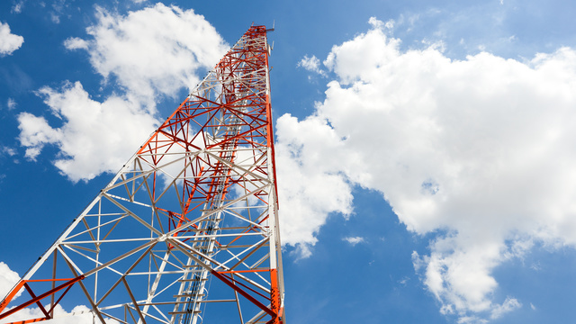 cellphone tower_1555109440198.jpg.jpg