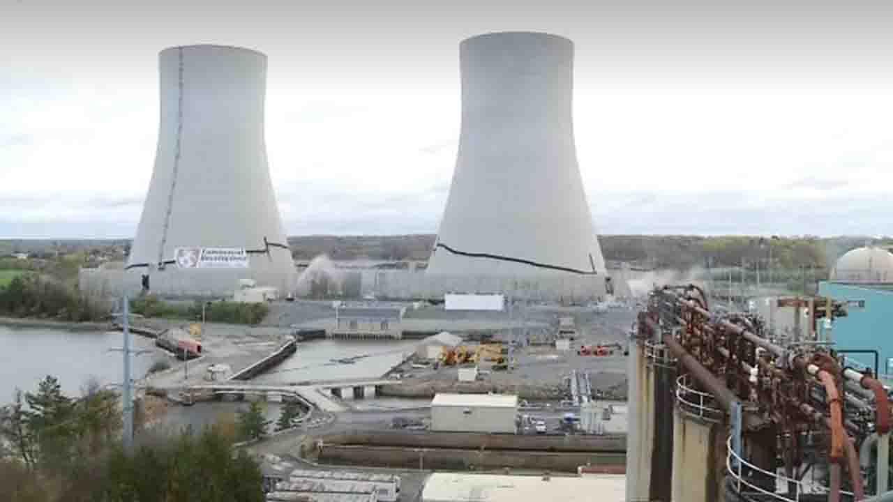 cooling towers2_1556366913998.JPG.jpg