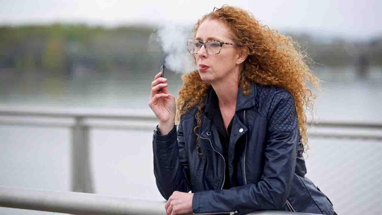 e-cigarettes_1556378532087.jpg