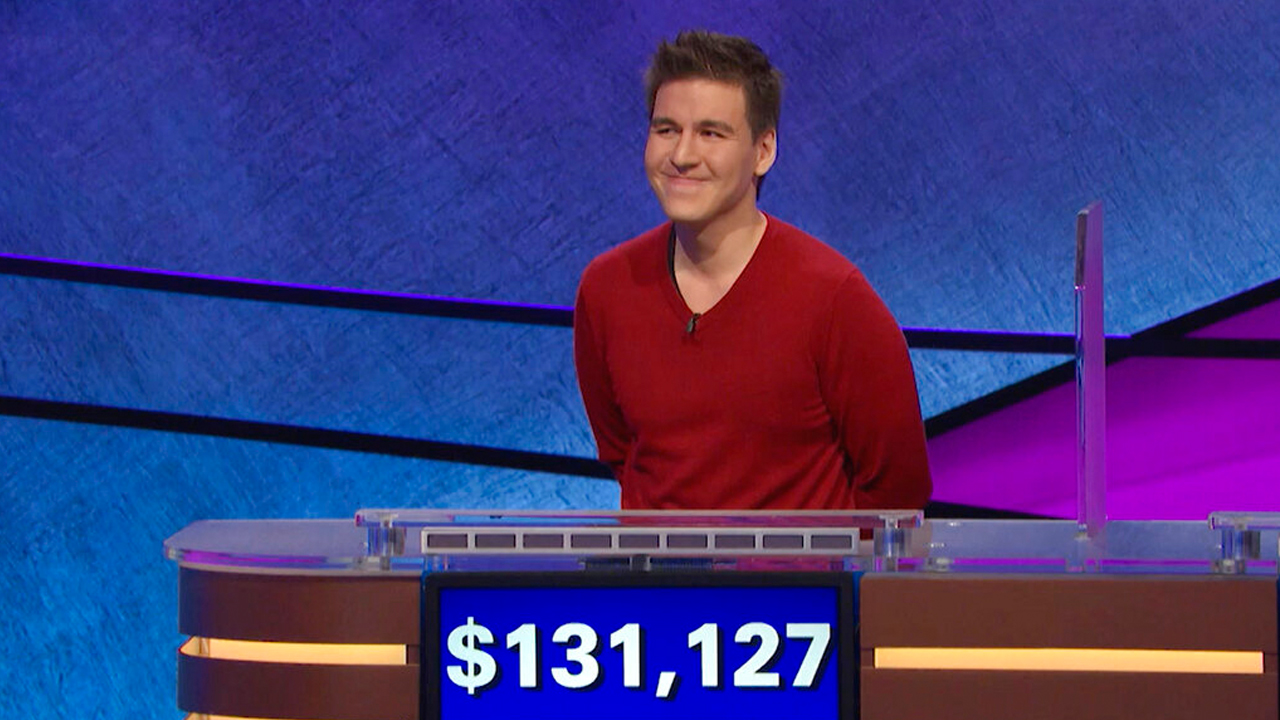 jeopardy big winner_1555577578262.jpg.jpg