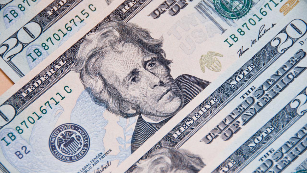 20-bill-or-money-1280x720_20190118192201686-159532