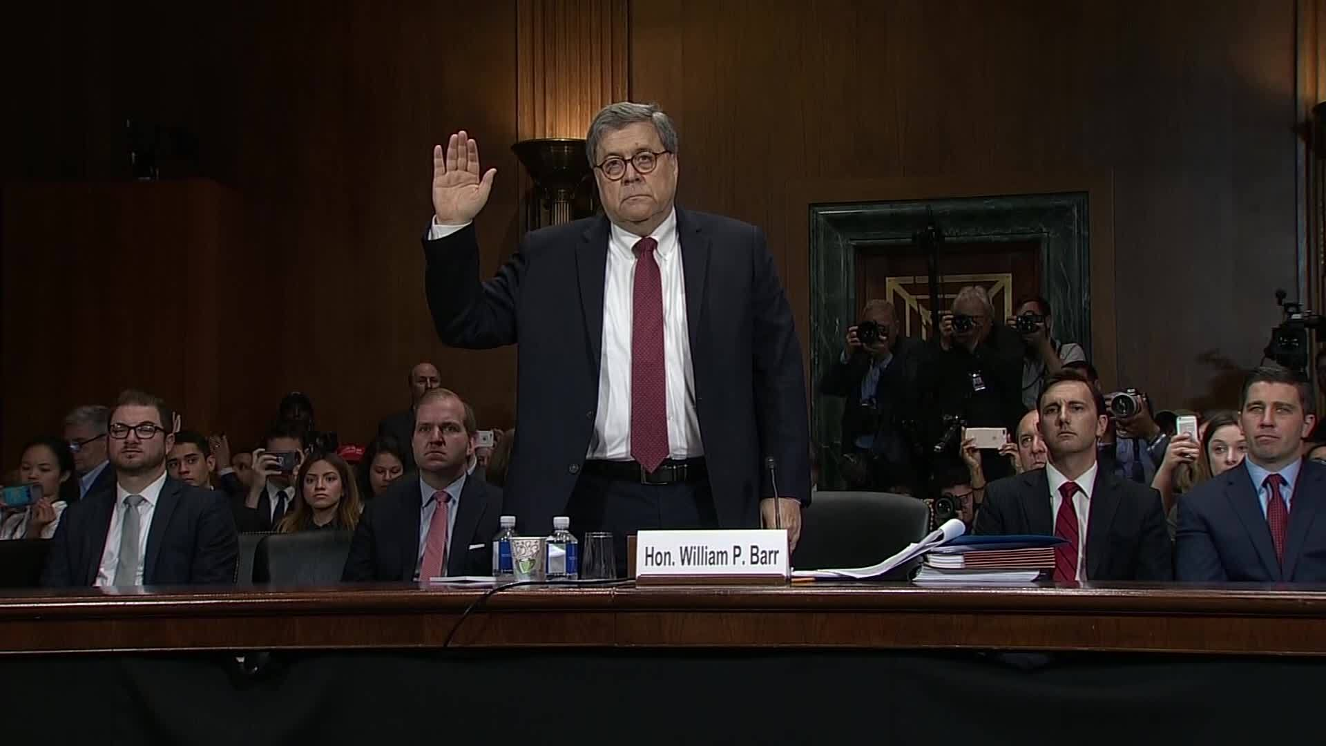 AG_Barr_defends_response_to_Mueller_repo_2_20190502000153-873702558